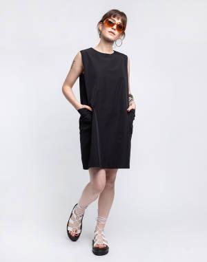 Šaty FL Mini Dress