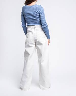 Culottes Stüssy Carter Extra Wide Pant