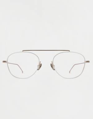 Dioptrické brýle Komono Sheldon