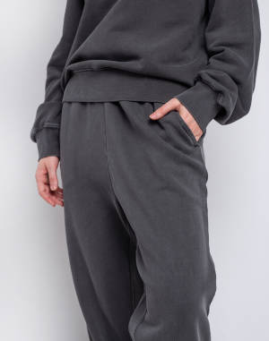 Tracksuits Carhartt WIP W' Nelson Sweat Pant
