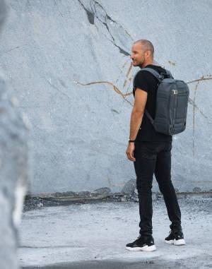 Urban Rucksack Db (Douchebags) The Ramverk 21L Backpack