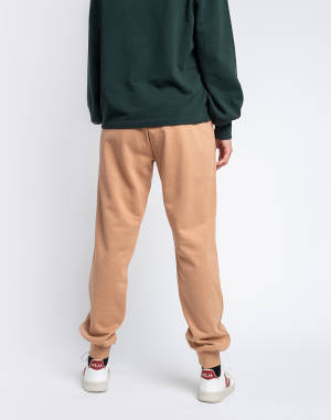 Tracksuits Carhartt WIP W' Script Embroidery Swt Pant