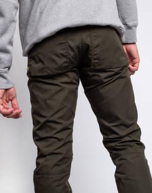 Hose Fjällräven Greenland Jeans M Long