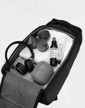 Mestský batoh Db (Douchebags) The Strøm 20L Backpack