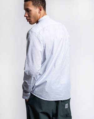 Einfarbig By Garment Makers Villy
