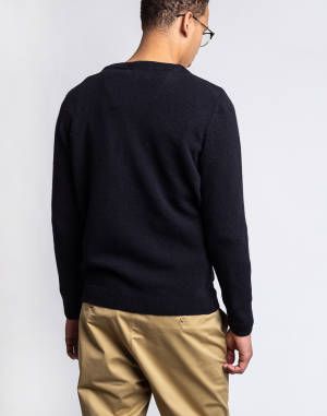 Cardigan By Garment Makers Tiger