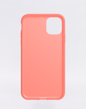 Tech21 - Studio Colour for iPhone 11
