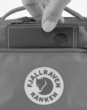 Ľadvinka - Fjällräven - Kanken Hip Pack