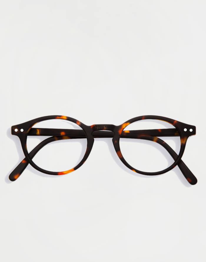 Computerbrille Izipizi Screen #H