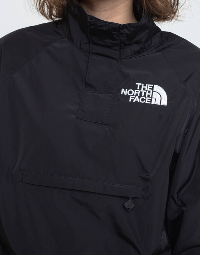 Bunda The North Face Stone Maven Jacket