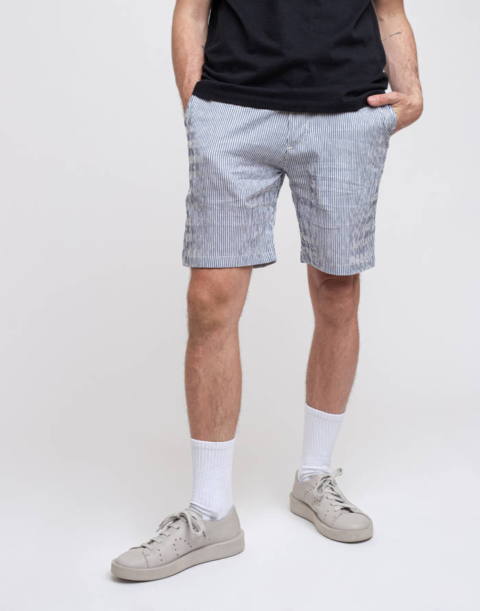 Shorts Wax London Holm Shorts