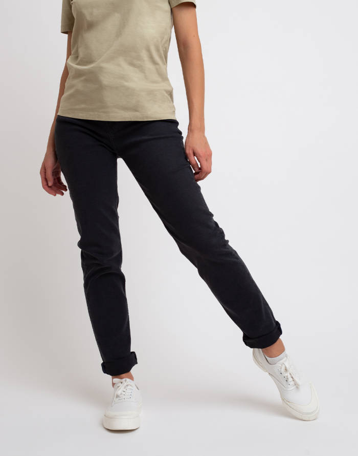 Jeans Mud Jeans Stretch Mimi