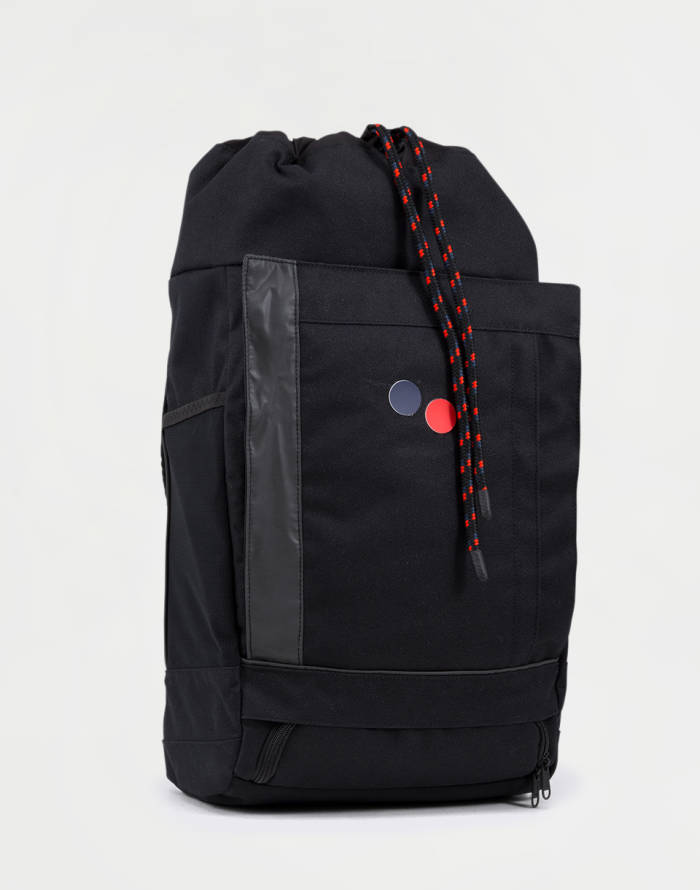 Urban Backpack pinqponq Blok Medium