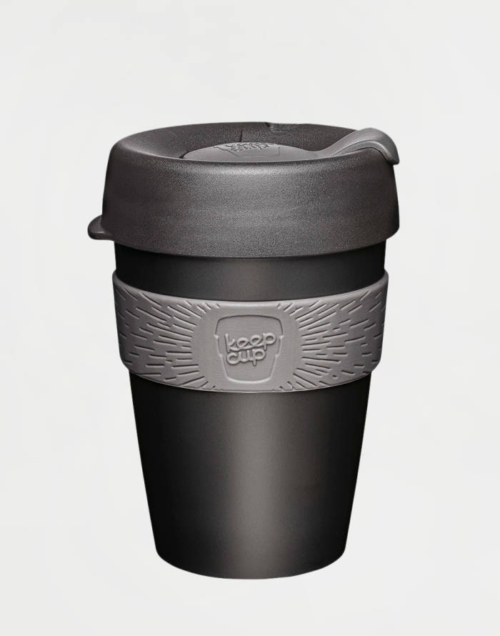 Coffee Mug KeepCup Doppio M