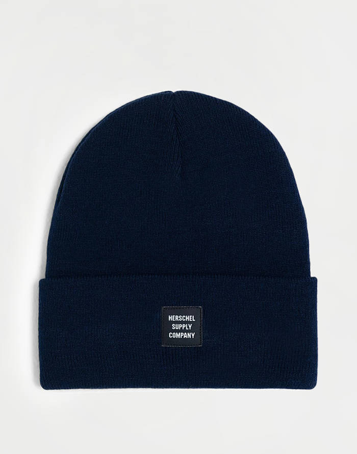 Beanie Herschel Supply Abbott