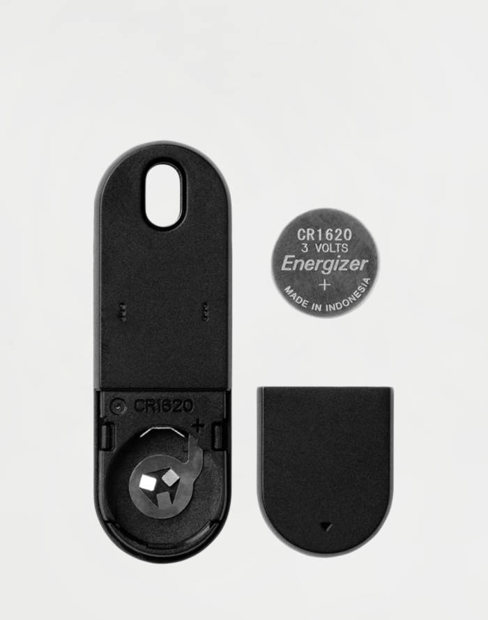 Key Ring Orbitkey Chipolo Tracker