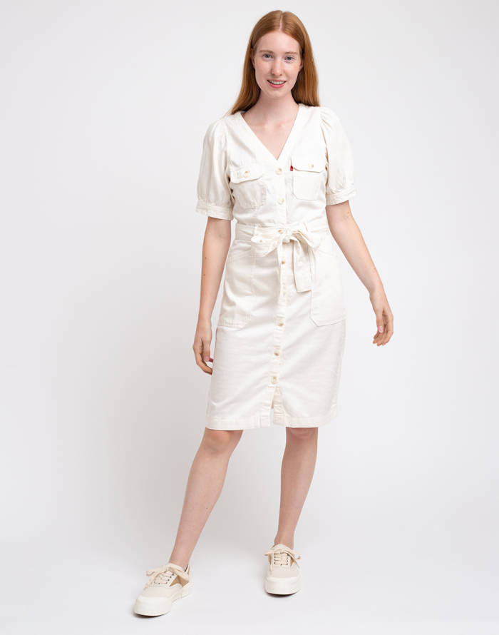 Šaty Levi's® Bryn Dress