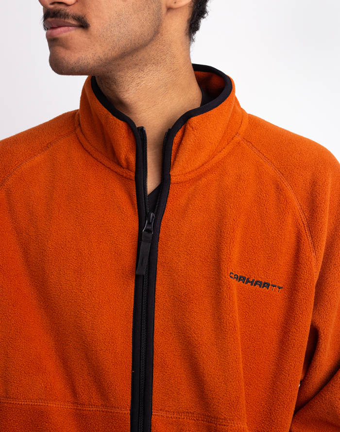 Jacket Carhartt WIP Beaumont Jacket
