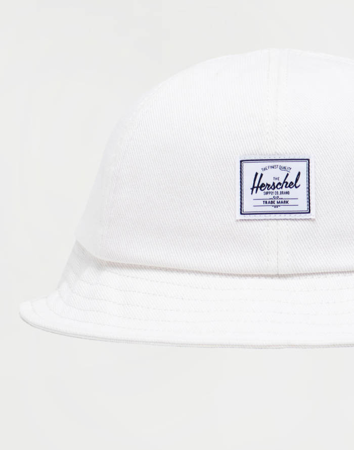 Hat Herschel Supply Henderson