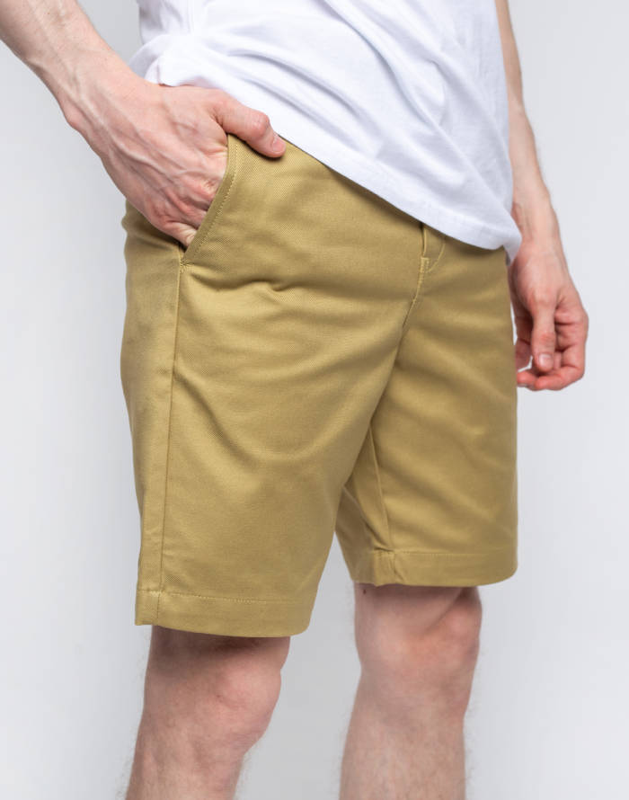Canvas Dickies Cobden Short