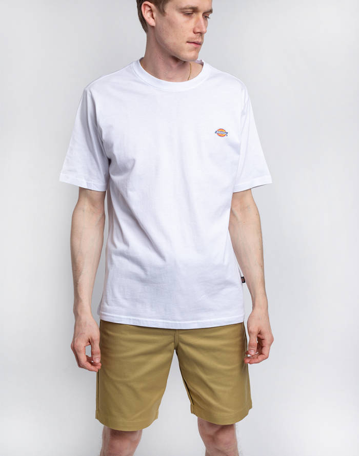 Triko Dickies Ss Mapleton T-shirt