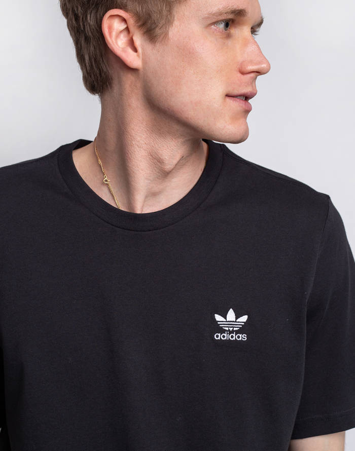 Triko adidas Originals Adicolor Essentials Trefoil Tee
