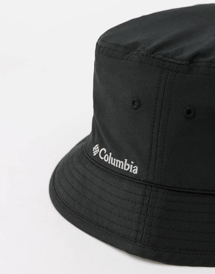 Hut Columbia Pine Mountain™ Bucket Hat