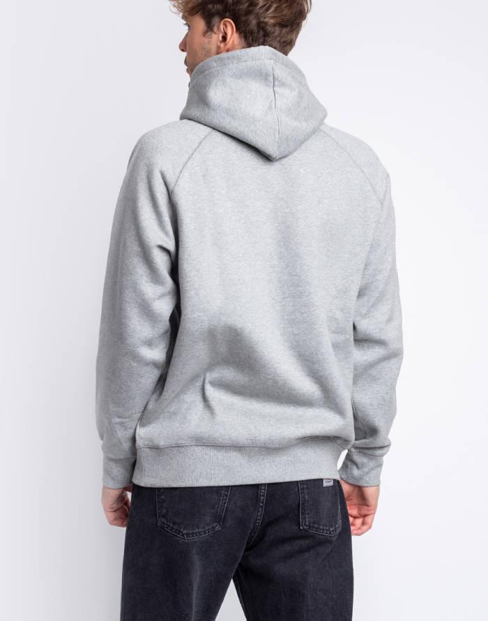 Sweatshirt Carhartt WIP Hooded Chase Sweat
