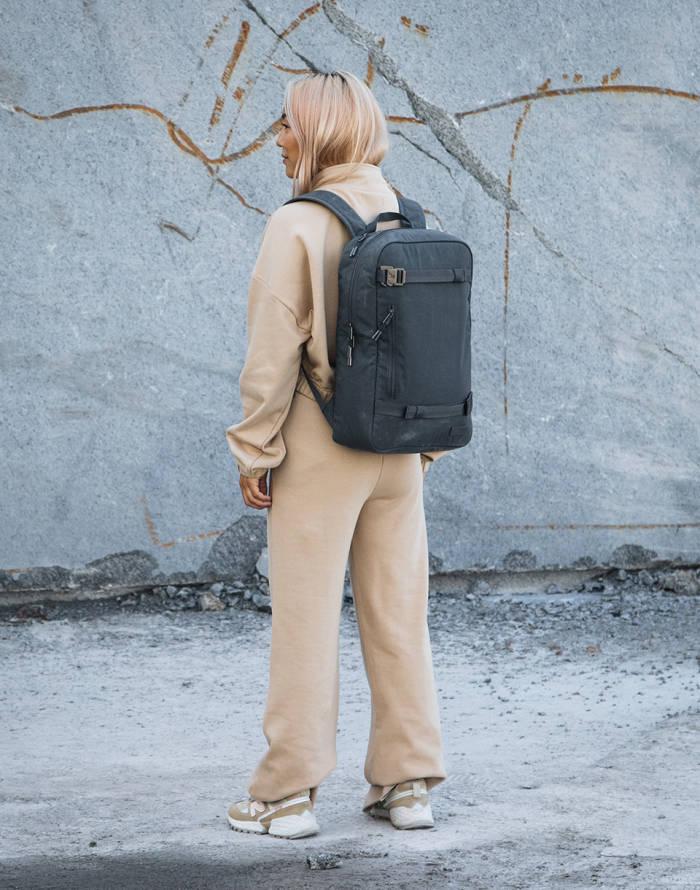 Urban Backpack Db (Douchebags) The Världsvan 17L Backpack