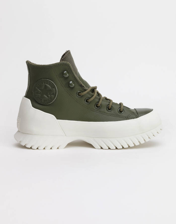 Sneakers Converse Chuck Taylor All Star Lugged Winter 2.0