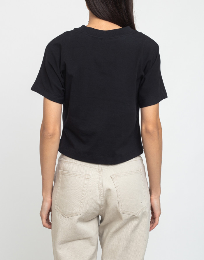 Top - Nike - Sportswear Swoosh Top