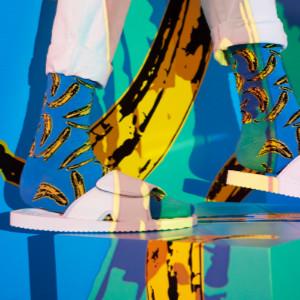 ponožky2
