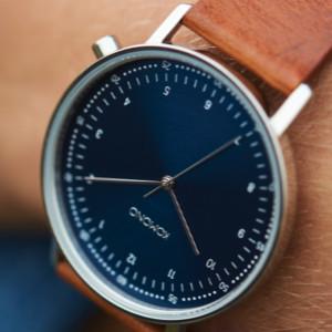 hodinky1
