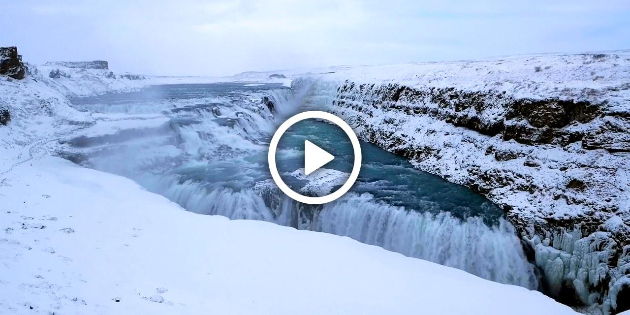 Video: Iceland