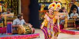Discover Singapore & Bali