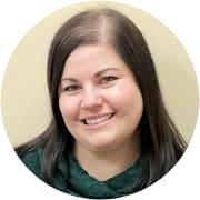 Lisa, Sales Specialist