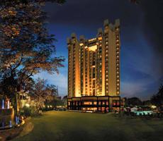 Shangri-La Eros Hotel