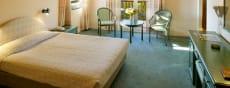 Hotel Amalia Kalambaka