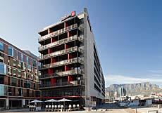 Radisson RED Hotel