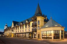 Hotel Costaustralis