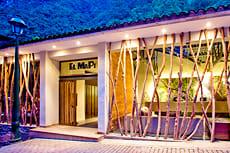 El MaPi Hotel