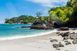 Biesanz Beach