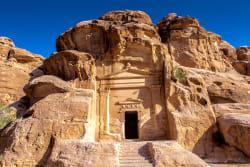 Siq Al-Barid