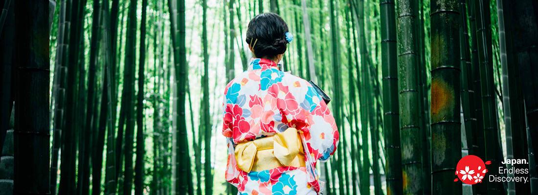 Orient Adventure