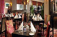 Chesterfields Brasserie