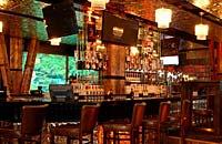 McGettigan's Bar