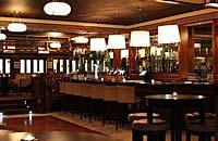 Enclosure Bar & Bistro