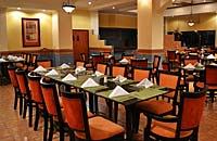 Restaurant El Tucan