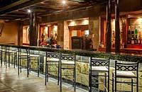 Shilovo Bar