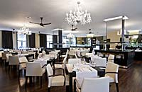 Lisbonense Restaurant